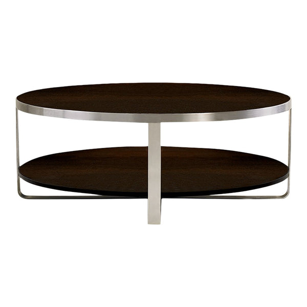 Lens Coffee Table
