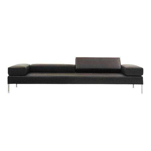 Happy Hour Sofa