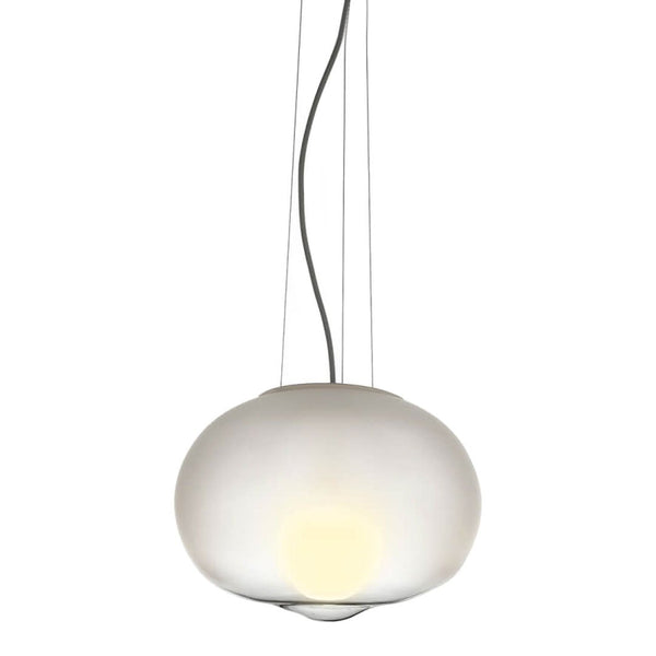 Hazy Day Pendant Light