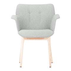 Hive Lounge Chair