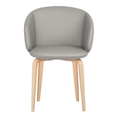 Not 4094 Mini Armchair