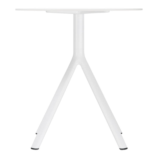 Fork Small Bar Table