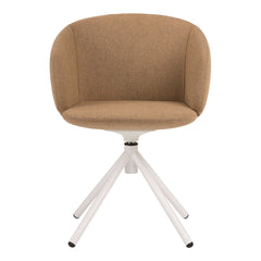 Not 4090 Mini Armchair