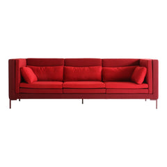 Layer Sofa