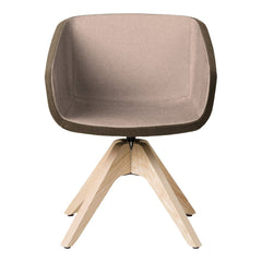 Arca 4099 Mini Armchair