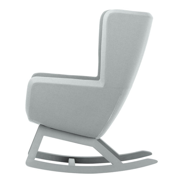 Arca 909R Rocking Chair