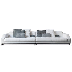 310 Identity 4-Seater Sectional Sofa