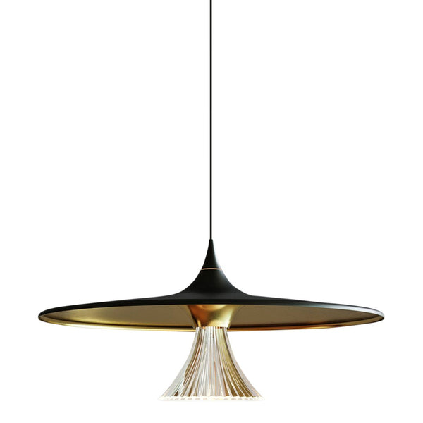 Ipno Suspension Light
