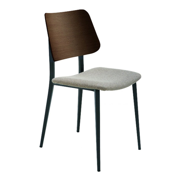 Joe S M TS-LG Side Chair