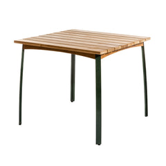 Kerteminde Dining Table