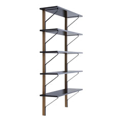 Kaari Wall Shelf REB 009