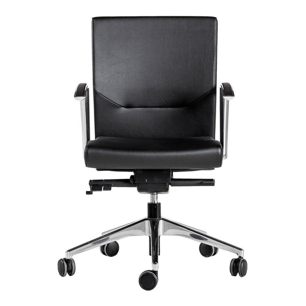 Kados Executive Office Chair - Medium Back