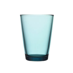 Kartio Tumblers - Set of 2