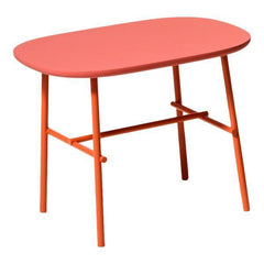Kelly O Occasional Table