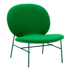 Kelly E Armchair