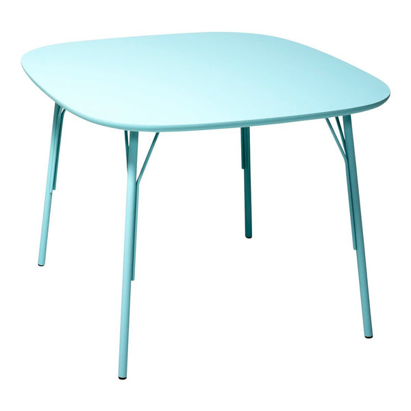 Kelly T Dining Table