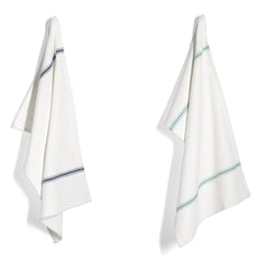 Kitchen Towel - Set of 2