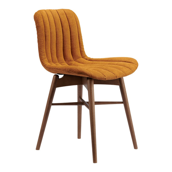 Langue Original Dining Chair - Deco Upholstered
