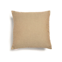Larbo Pillow