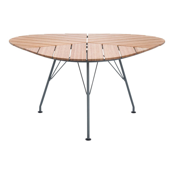 Leaf Outdoor Table