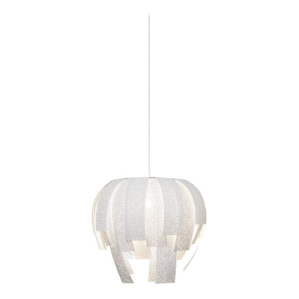 Luisa LED Dimmable Pendant