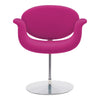 Little Tulip Chair - Disc Base