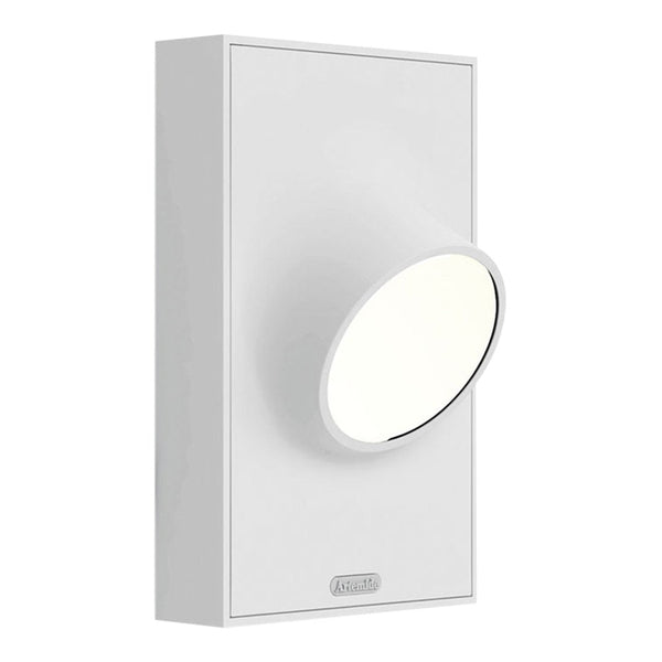 Ciclope Outdoor Wall Light