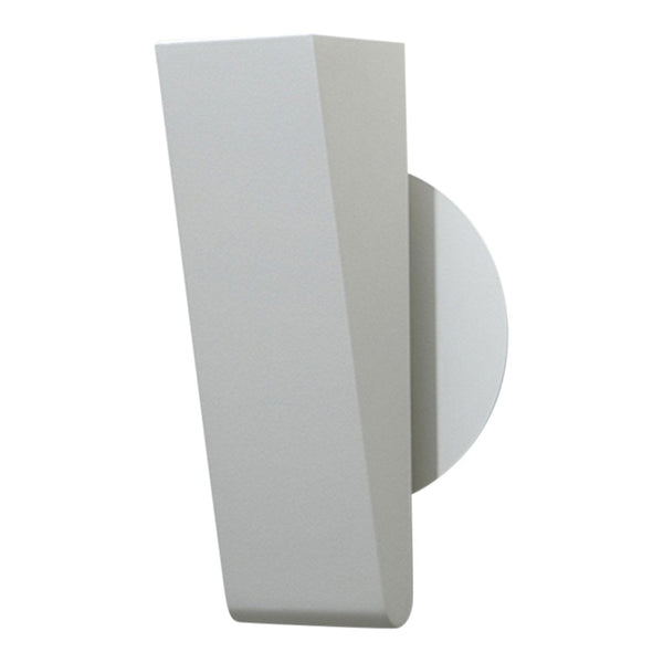 Cuneo Mini Wall Light