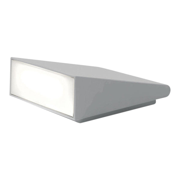 Cuneo Outdoor Wall Light