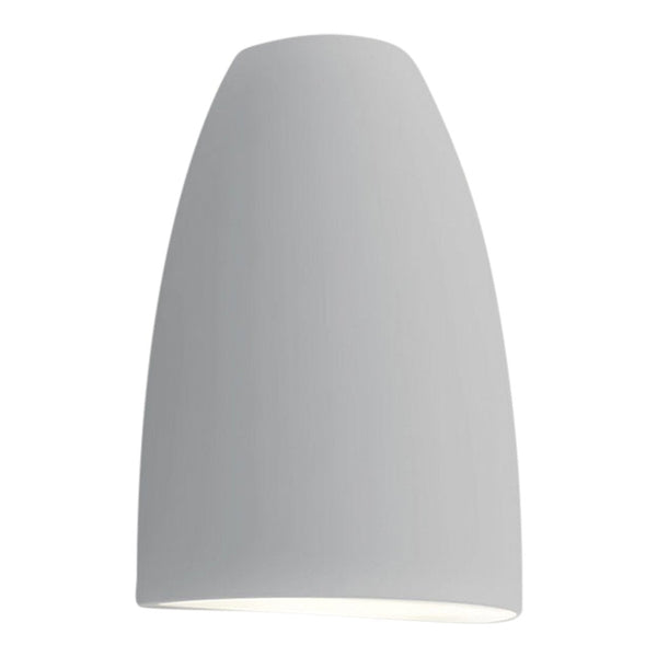 Molla Outdoor Wall Light