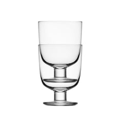 Lempi Universal Glasses - Set of 4