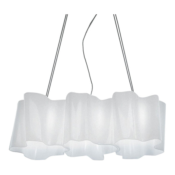 Logico Micro Triple Suspension Light