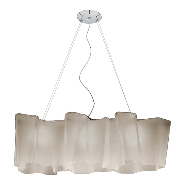 Logico Mini Triple Suspension Light