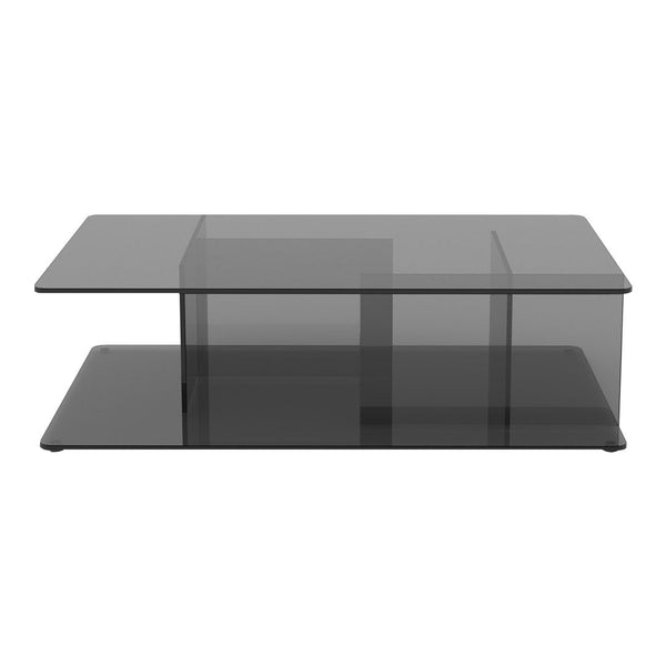 Lucent Coffee Table