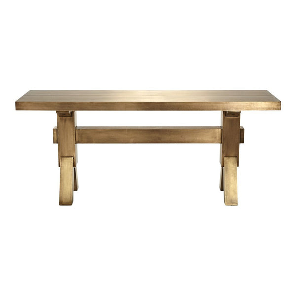 Mass Console Table