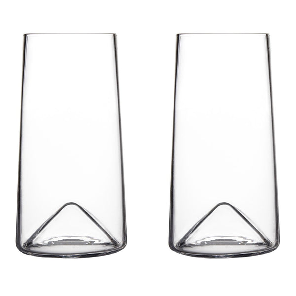 Monti-Birra (Set of 2)