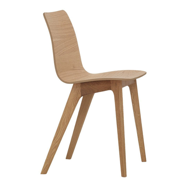 Morph Chair - Unupholstered