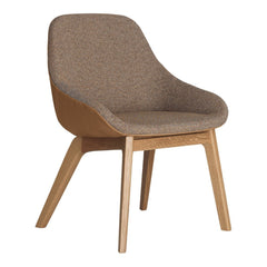 Morph Dining Chair