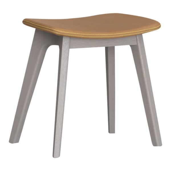 Morph Stool - Fully Upholstered