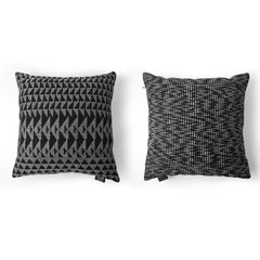 Melange Cushion