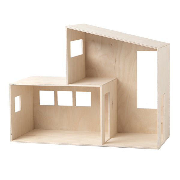 Funkis Doll House