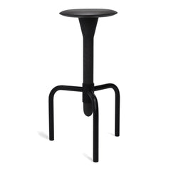 Monkey High Stool