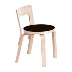 N65 Children's Chair