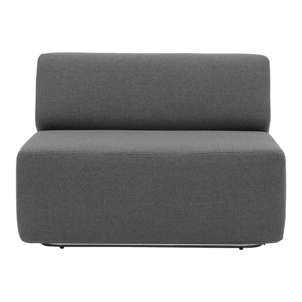 Noa Modular Sofa - Elements