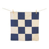 Flags Dinner Napkin Set (Set of 6)