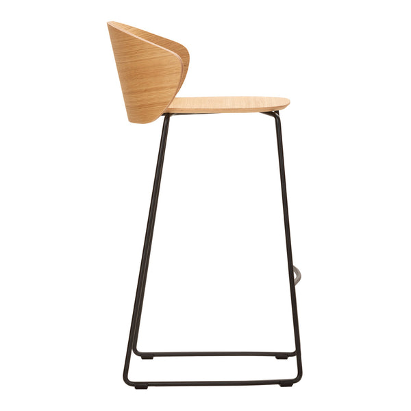 Not Wood Bar / Counter Stool