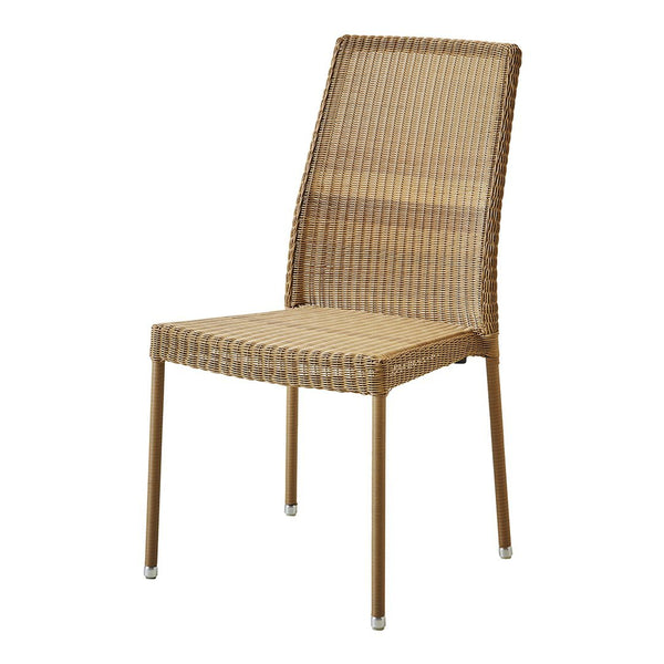Newman Cafe Chair