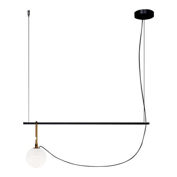 NH S2 Suspension Light