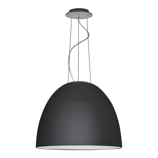 Nur Suspension Light