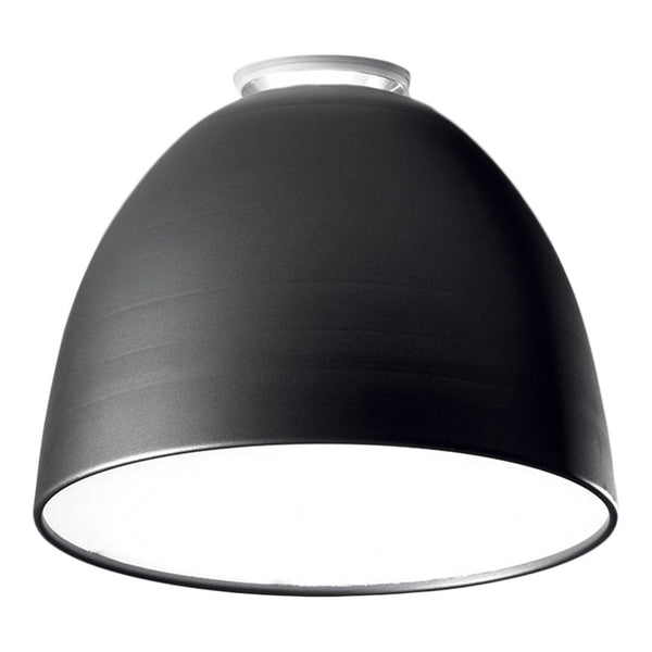 Nur LED Ceiling Light